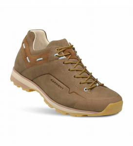 Garmont - MIGUASHA LOW NUBUCK FG WM