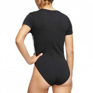 Nike Body Sportswear da Donna
