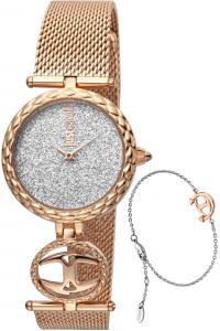 Just Cavalli - orologio donna solo tempo