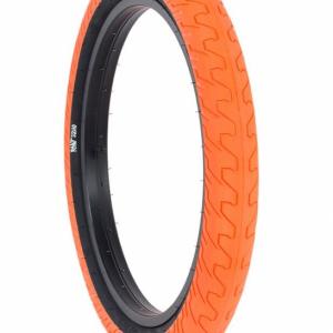 Rant Squad Copertone | Colore Orange
