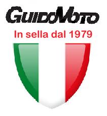 GMV0213 SELLA MARRONE CAFE' RACE VESPA 125 PRIMAVERA PIAGGIO