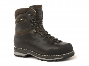 1030 SELLA NW GTX RR - Trekkingschuhe - Waxed Dark Brown