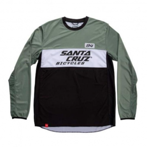 MX Enduro Jersey