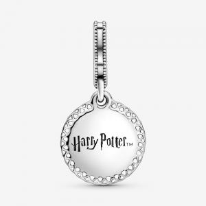 Harry Potter, charm pendente Corvonero
