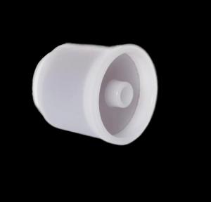 80 capsule caffè compatibili Illy Iperespresso Barbaro 4.0 miscela rossa