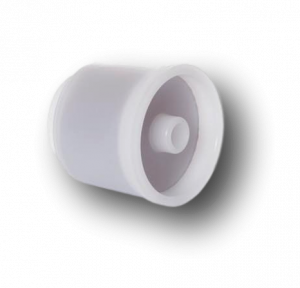 80 capsule caffè compatibili Illy Iperespresso Barbaro 4.0 miscela Oro
