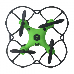 Drone: Kolibri Nano Drone by Two Dots