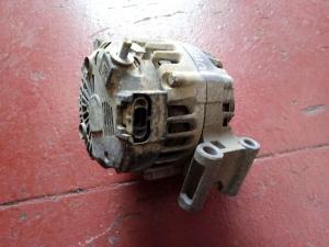 Alternatore usato Hummer H3 3.7 benzina