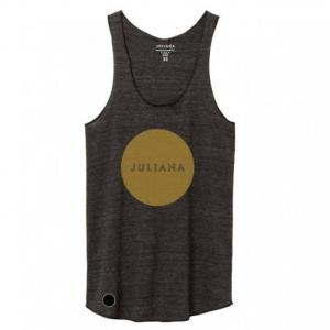 Juliana Circle Tank