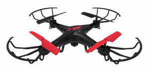 Camera Drone: Two Dots PHOENIX 2 by Two Dots - Ricondizionato