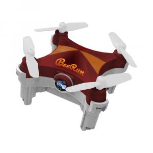 Drone: Two Dots BEE RUN by Two Dots - Ricondizionato