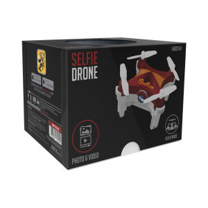 Drone: Two Dots BEE RUN by Two Dots - Ricondizionato