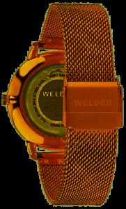 Orologio Welder, Slim 36mm