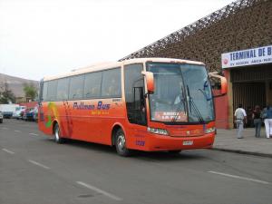 -  Sanificatore abitacoli veicoli e mezzi di trasporto -