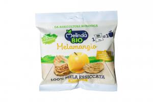 Melamangio Rondelle Melinda Bio – Singolo – 20g