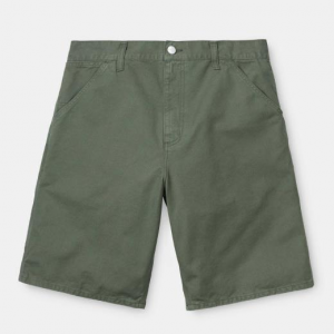 Bermuda Carhartt Knee Short