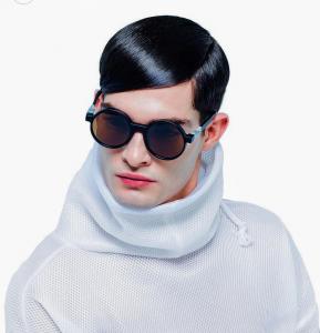 Occhiali sole VAVA eyewear WL0000
