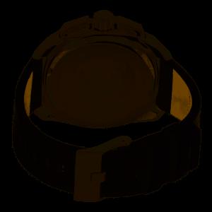 Orologio DIESEL DZ4392 da uomo