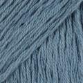 13-dark-blu