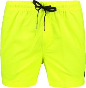 Costume QuikSilver Volley Everyday ( More Colors )