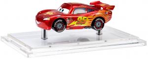 RS TEAM - Saetta McQueen