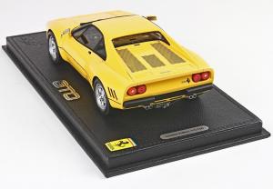 Ferrari 288 Gto 1984 Giallo Modena 1/18