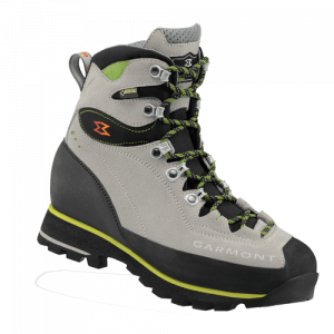 Garmont - TOWER TREK GTX WMS