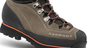 Garmont - TOWER TREK GTX WMS