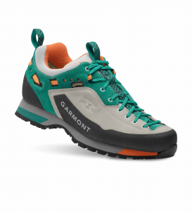 Garmont - DRAGONTAIL LT GTX® WMS
