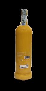 Bombardino 1 lt. -Distilleria Caselli