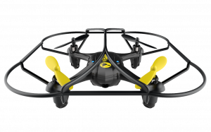Camera Drone: Two Dots SPARROW 2 by Two Dots - Ricondizionato