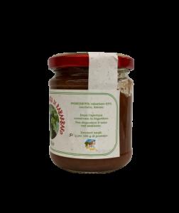 Confettura Extra di Rabarbaro - Az. Agr. S. Rovis - AVAGLIO (UD)