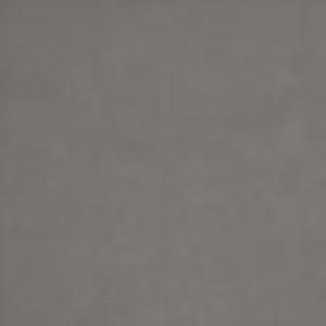 COLLEZIONE BLUTECH CENERE NAT/RTT CM.90X90 SOTTOSCELTA