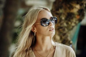 Occhiali da sole donna | Vendita online