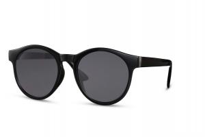 Sunglasses men - women