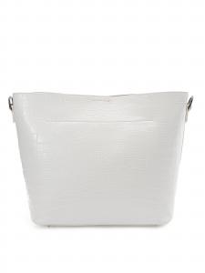 Secchiello Pauls Boutique PBN128163 Bianco