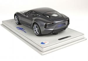 Maserati Alfieri S4 Geneve Auto Show Ltd 250 Pieces 1/18