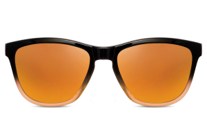 Occhiali da sole gialli | accessori moda donna e uomo