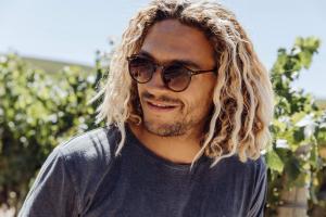 Occhiali da sole Unisex  | Accessori moda uomo donna online