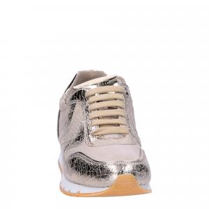Voile Blanche Julia sneaker crack platino-3