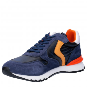 Voile Blanche Liam Race blu orange-2