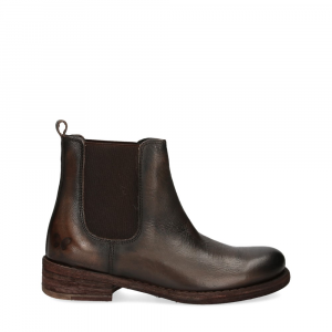 Felmini Targoff New Stone Leather-1