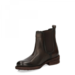 Felmini Targoff New Stone Leather-2