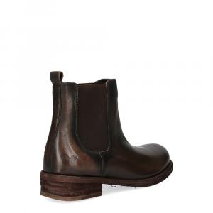 Felmini Targoff New Stone Leather-5