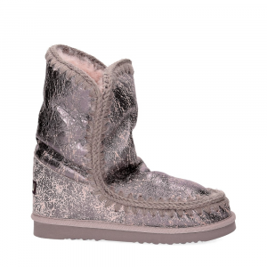 Mou Eskimo 24 Limited silver pink-2