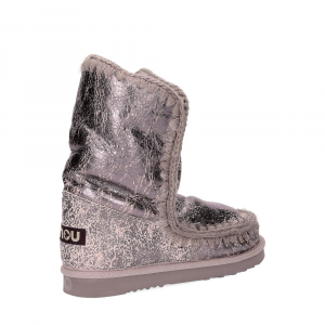 Mou Eskimo 24 Limited silver pink-5