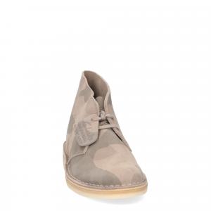 Clarks Original Desert Boot sand multi mimetico-1