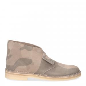 Clarks Original Desert Boot sand multi mimetico-2