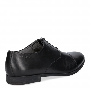 Vagabond Linhope black leather-5