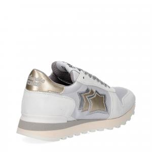 Atlantic Stars Alhena bianco-4